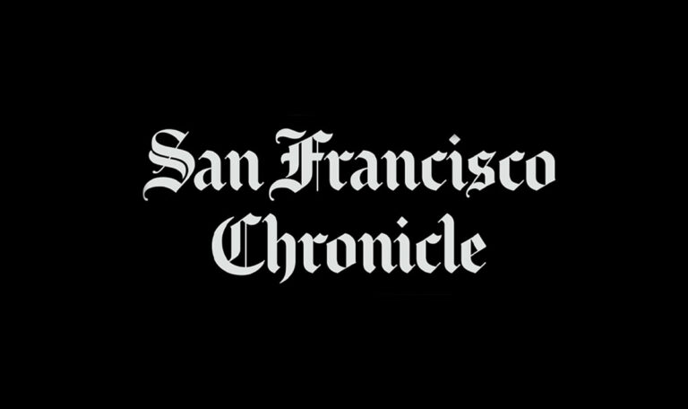 SF-Chronicle-logo-1200x800