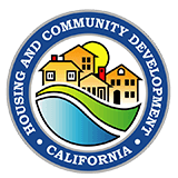 California_Department_of_Housing_and_Community_Development_seal (1)